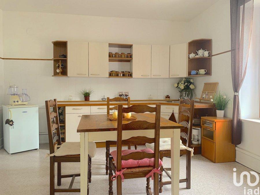 acheter maison 5 pièces 140 m² cornimont photo 7