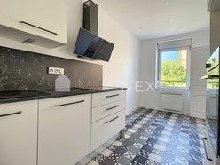Appartement à vendre F3 à Fontoy - Réf. 7276320