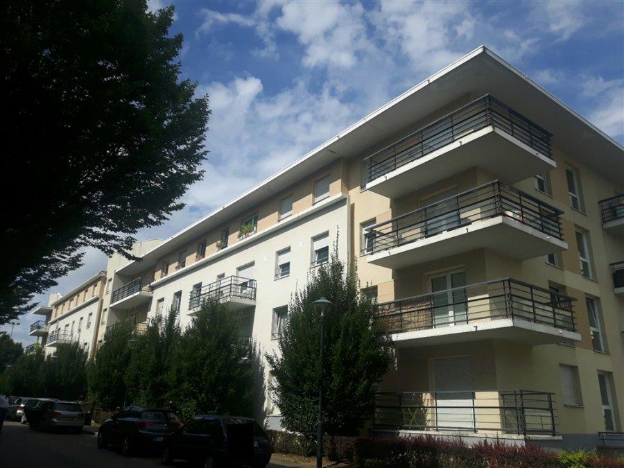 louer appartement 3 pièces 61 m² nancy photo 1
