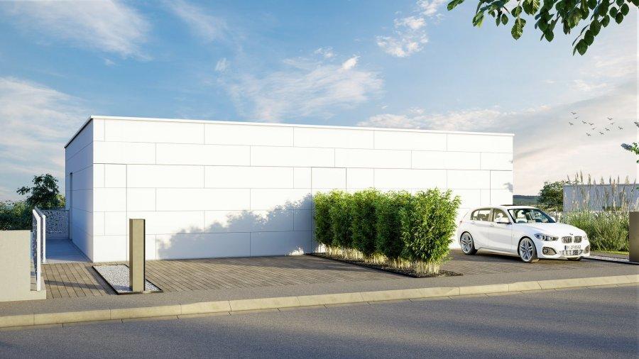doppelhaushälfte kaufen 4 schlafzimmer 220 m² hostert (niederanven) foto 1