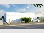 Semi-detached house for sale 4 bedrooms in Hostert (Niederanven) - Ref. 6694688