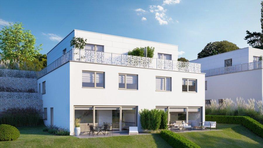 doppelhaushälfte kaufen 4 schlafzimmer 220 m² hostert (niederanven) foto 2