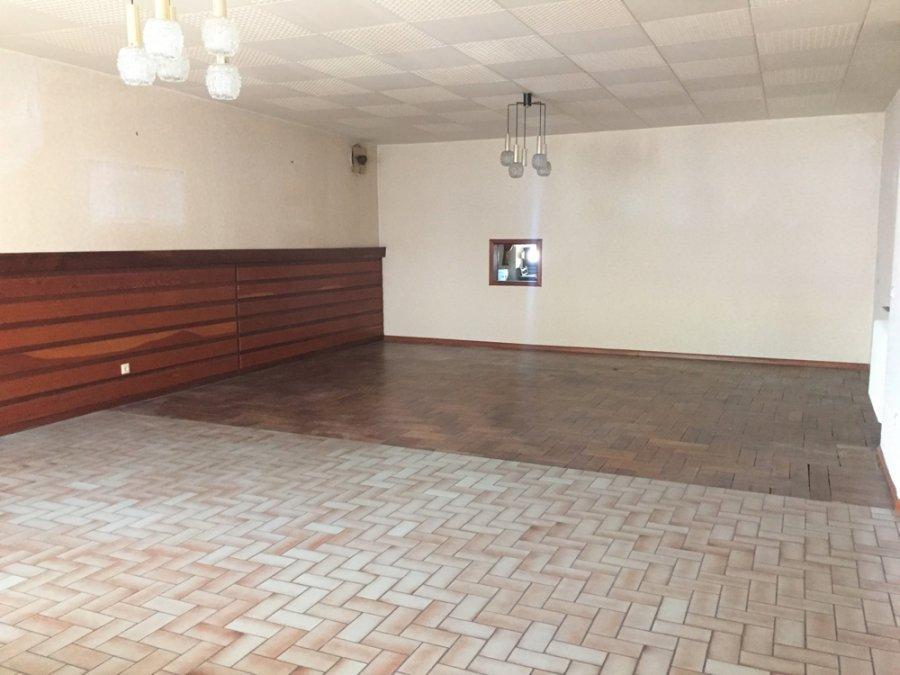 haus kaufen 14 zimmer 390 m² wincheringen foto 6