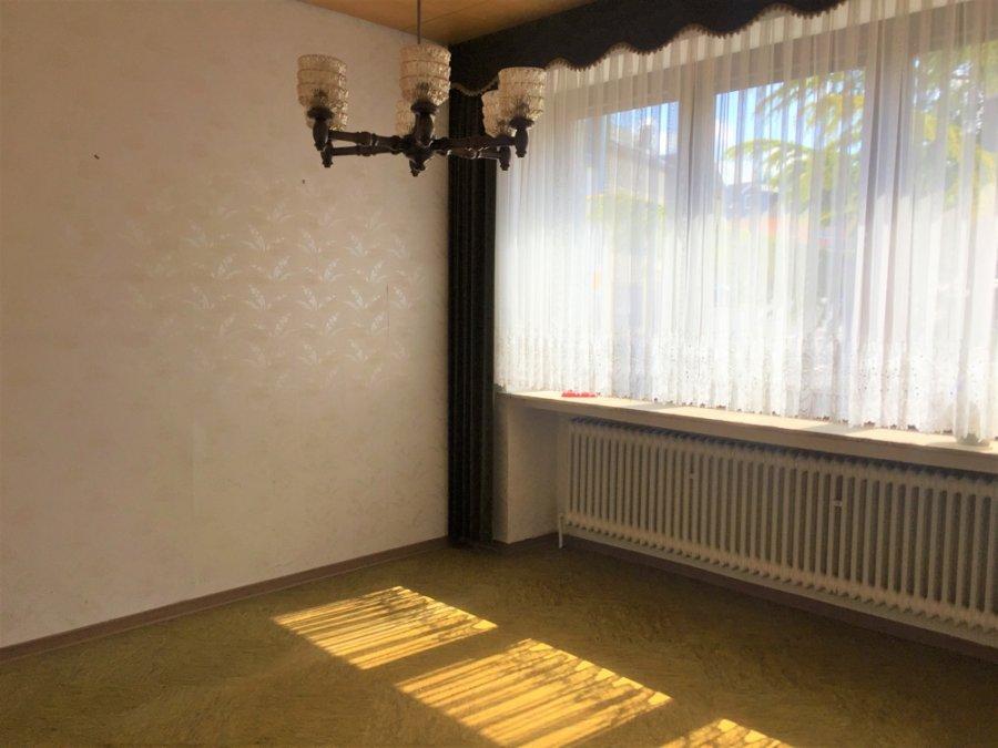 haus kaufen 14 zimmer 390 m² wincheringen foto 7