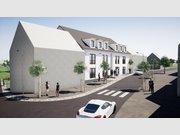 Duplex à vendre 3 Chambres à Nagem - Réf. 5932832