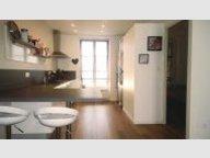 Appartement à louer F2 à Nancy - Réf. 6129440