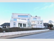 Apartment for rent 2 bedrooms in Luxembourg-Cessange - Ref. 7116576
