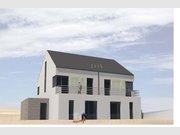 Semi-detached house for sale 3 bedrooms in Wiltz - Ref. 6403872