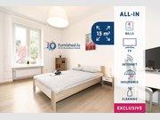 Bedroom for rent 10 bedrooms in Luxembourg-Hollerich - Ref. 6534944