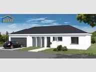Maison à vendre F5 à Hermelange - Réf. 6600480