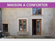Maison à vendre F4 à Naives-Rosières - Réf. 5039904