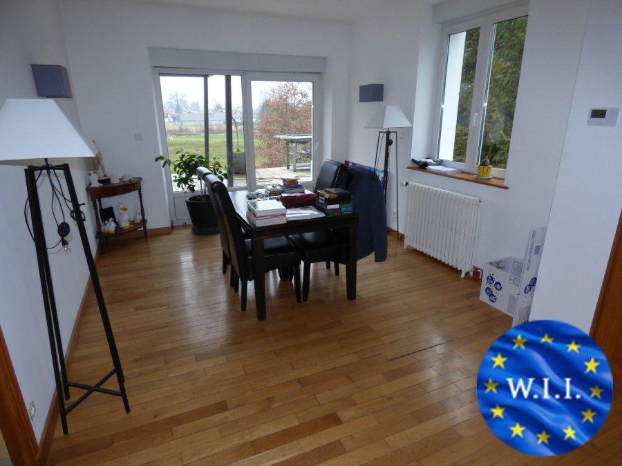 acheter maison 9 pièces 320 m² anould photo 6