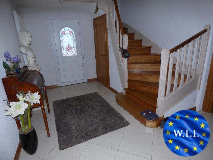 acheter maison 9 pièces 320 m² anould photo 7