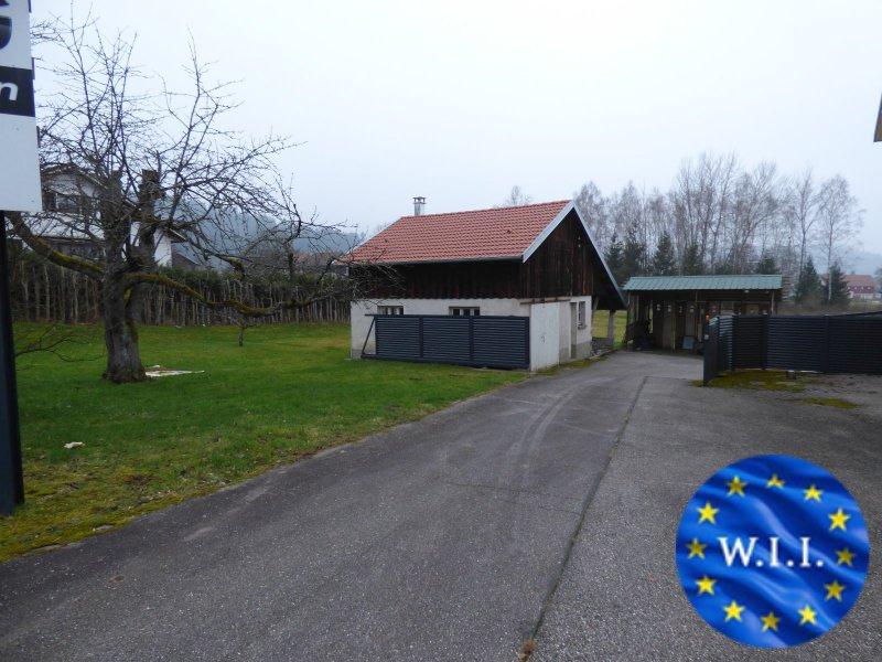 acheter maison 9 pièces 320 m² anould photo 3