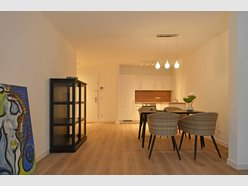 Apartment for rent 1 bedroom in Luxembourg-Hollerich - Ref. 7079968