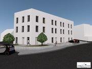 Apartment for sale 1 bedroom in Gonderange - Ref. 6096928