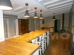 Maison individuelle à vendre F7 à Villers-la-Montagne - Réf. 5646368