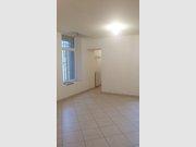 Appartement à louer F4 à Moyenvic - Réf. 5195808