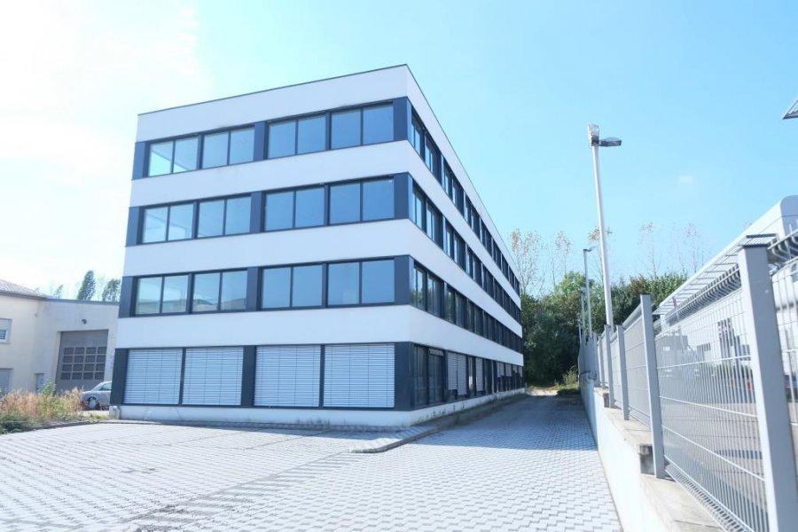 louer bureau 0 chambre 380 m² luxembourg photo 1