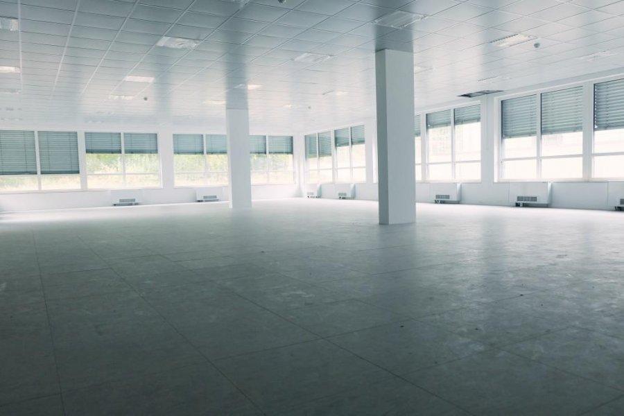 louer bureau 0 chambre 380 m² luxembourg photo 3