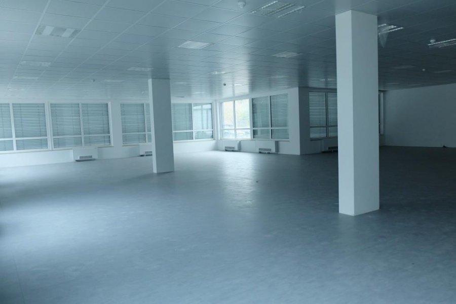 louer bureau 0 chambre 380 m² luxembourg photo 5