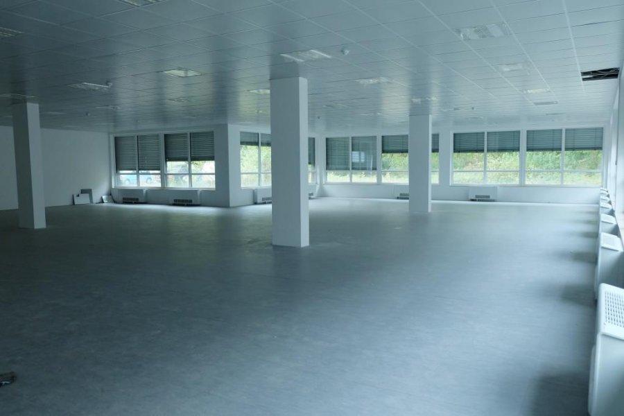 louer bureau 0 chambre 380 m² luxembourg photo 7