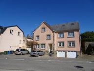 Haus zum Kauf 5 Zimmer in Waldbillig - Ref. 6715424