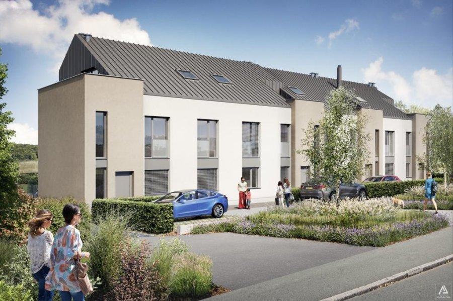 acheter duplex 3 chambres 140 m² lorentzweiler photo 4