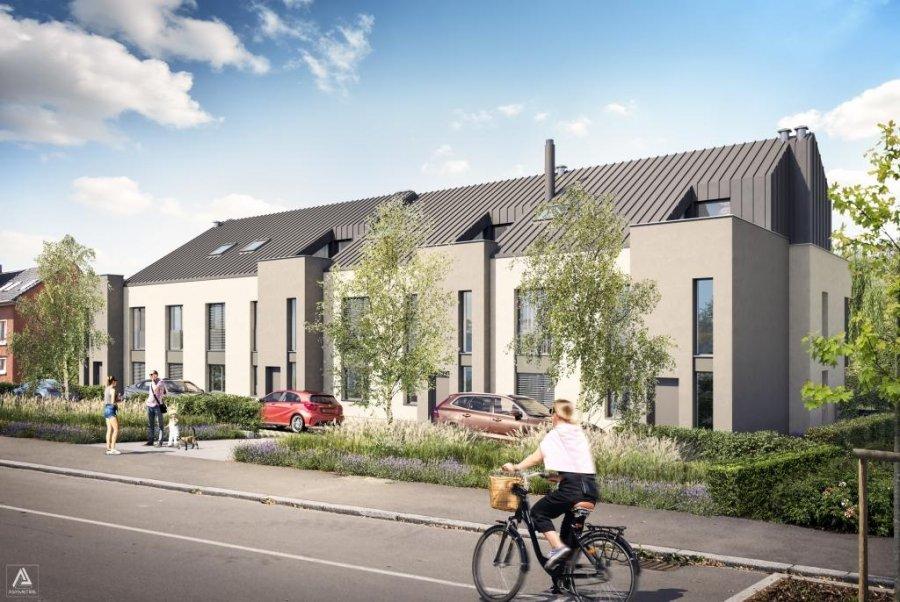acheter duplex 3 chambres 140 m² lorentzweiler photo 3