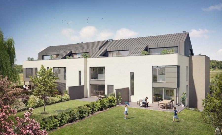 acheter duplex 3 chambres 140 m² lorentzweiler photo 2