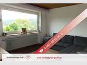 Apartment for rent 4 rooms in Alsdorf - Ref. 6789152