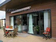 Maison à vendre F6 à Commercy - Réf. 6006816