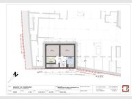 Haus zum Kauf 3 Zimmer in Luxembourg-Neudorf - Ref. 6993952