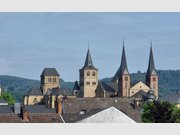 Duplex for sale 3 rooms in Trier - Ref. 7256096