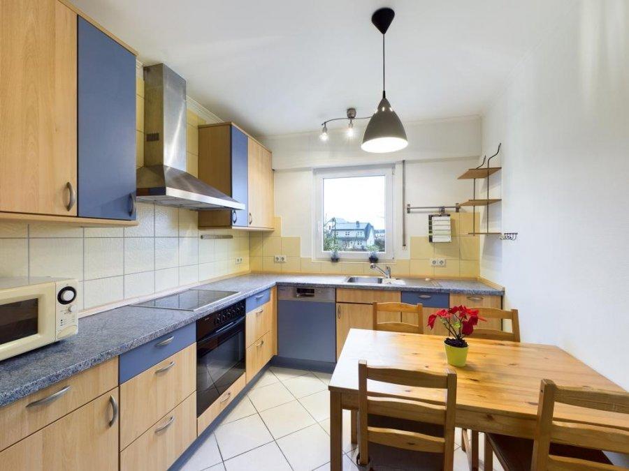 acheter appartement 2 chambres 82 m² fentange photo 3