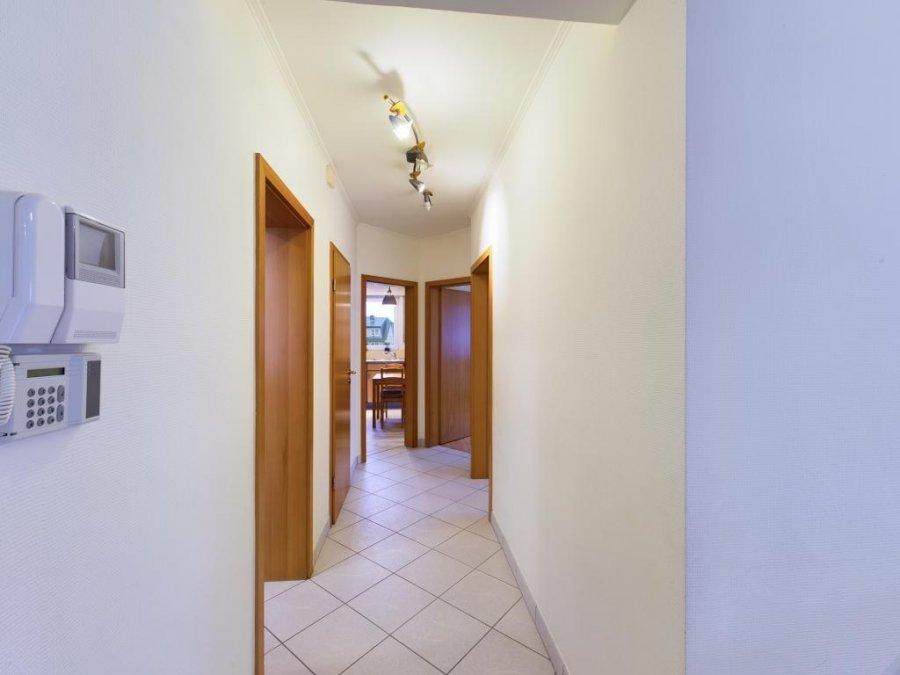 acheter appartement 2 chambres 82 m² fentange photo 7
