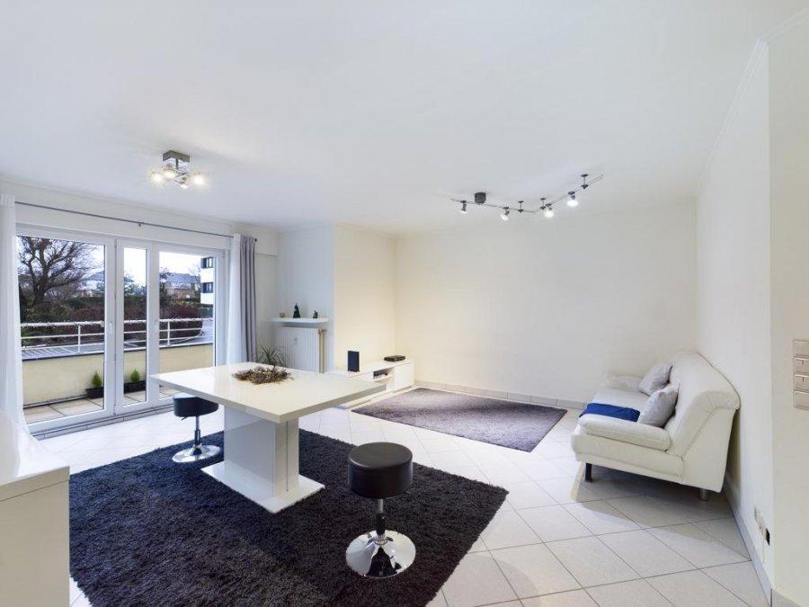 acheter appartement 2 chambres 82 m² fentange photo 1