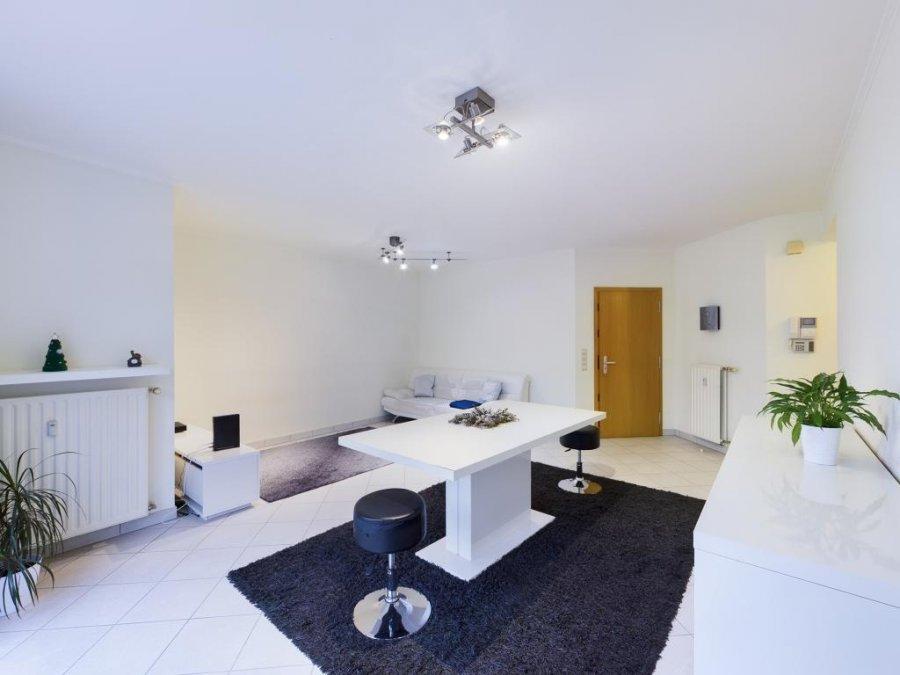 acheter appartement 2 chambres 82 m² fentange photo 2