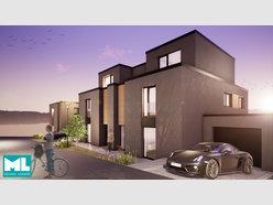 Maison jumelée à vendre 4 Chambres à Beringen (Mersch) - Réf. 6551584