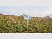 Grundstück zum Kauf in Wincheringen - Ref. 4204832