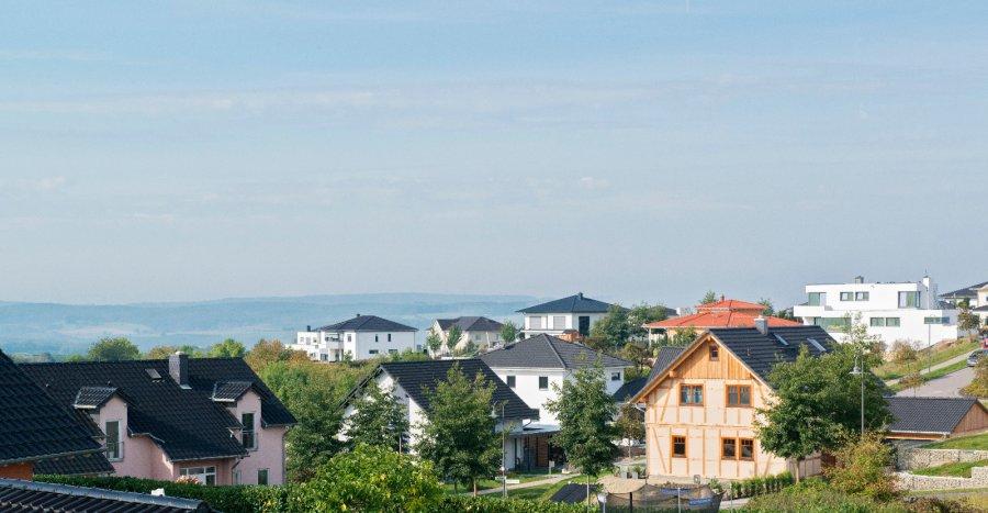 acheter terrain constructible 0 pièce 0 m² wincheringen photo 7