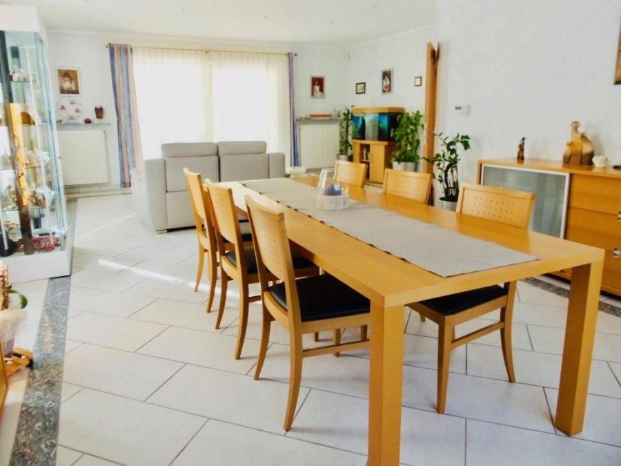 acheter maison individuelle 5 chambres 377 m² bascharage photo 5
