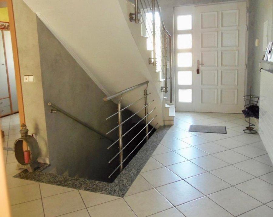 acheter maison individuelle 5 chambres 377 m² bascharage photo 3