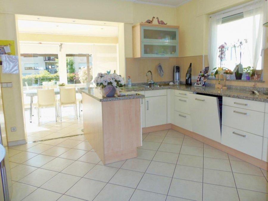 acheter maison individuelle 5 chambres 377 m² bascharage photo 6