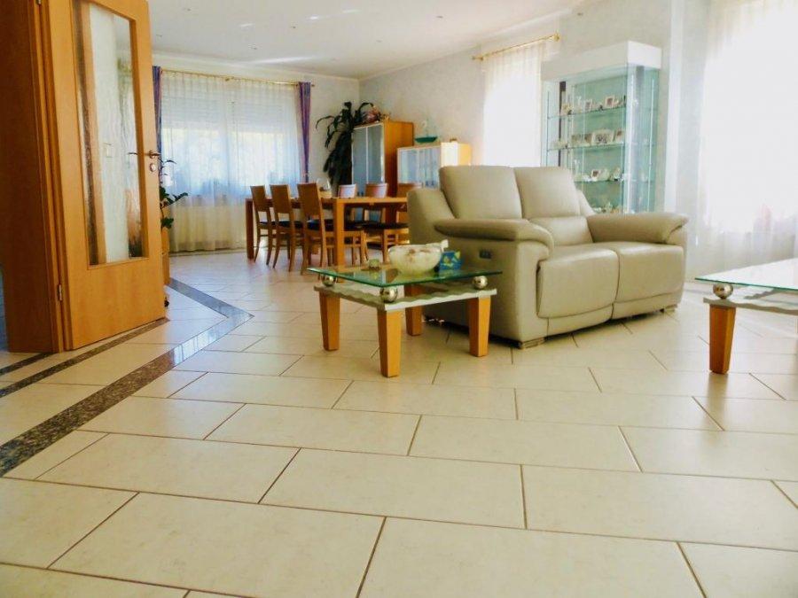 acheter maison individuelle 5 chambres 377 m² bascharage photo 4