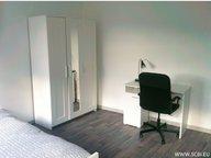 Appartement à louer F1 à Ottange - Réf. 6310176