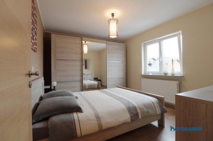 Maison individuelle à vendre 5 chambres à Larochette