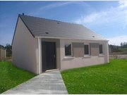 Maison à vendre F6 à Châteaubriant - Réf. 4942112