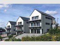 Bureau à vendre à Weiswampach - Réf. 4294944