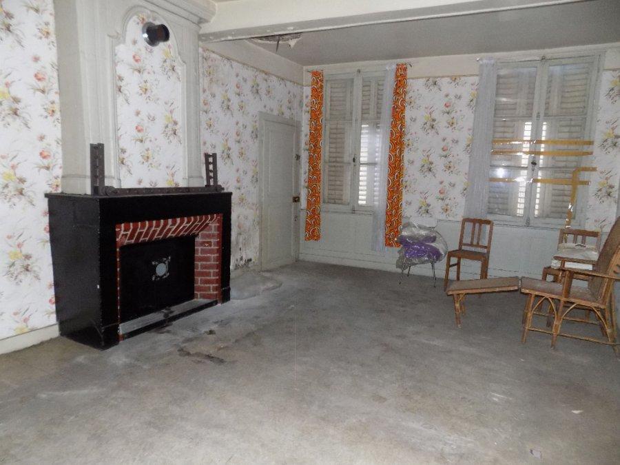 acheter maison 6 pièces 128 m² bar-le-duc photo 2